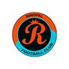 Tallinna FC Rinopal
